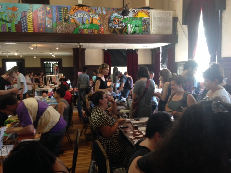 philly_zine_fest_2015