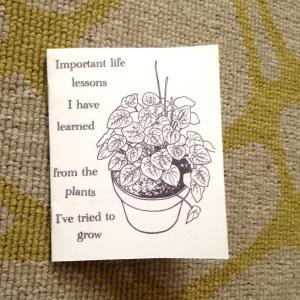 plants1