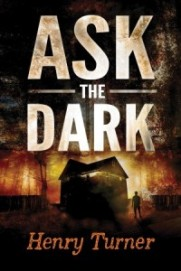Ask-the-Dark-cover-e1422388041251