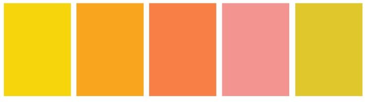 cashin_colors