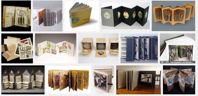 artbooks.jpg
