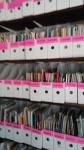Papercut Zine Library